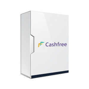 Cashfree Payment Gateway Module for CS-Cart