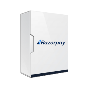 Razorpay Payment Gateway Module for CS-Cart